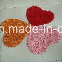 Best Selling Household Living Room Mat Chenille Carpets