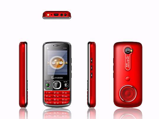 Best All mobile Repairing solutions