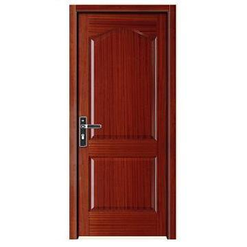 Interior Wood Door (KW 029)