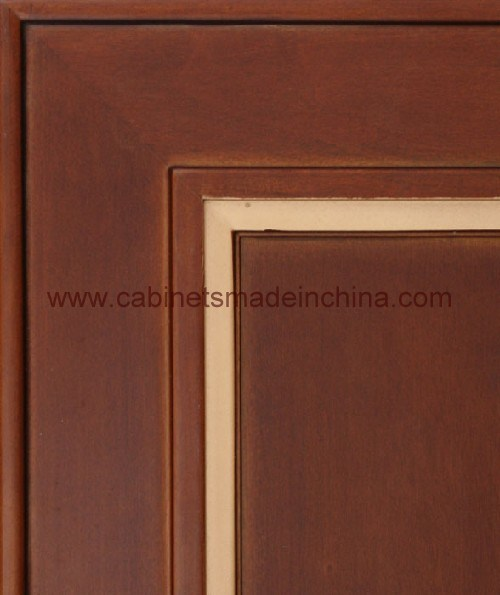 Solid Wood Doors for Exterior & Interior Applications - YesterYear