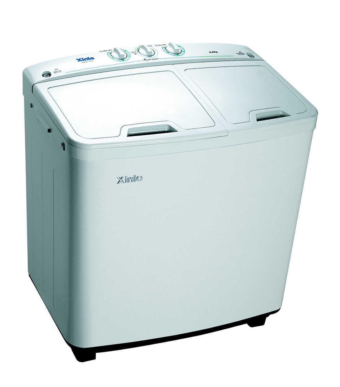 washing machine pictures
