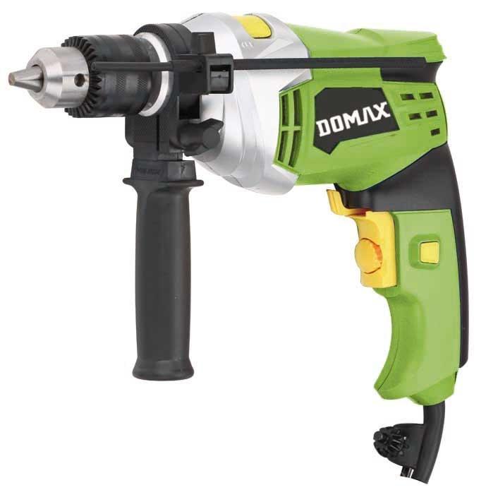 Impact Drill 500W 13mm (DX3513)