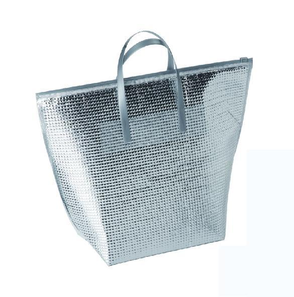 Find great deals on eBay for silver paper bags. Shop with confidence.