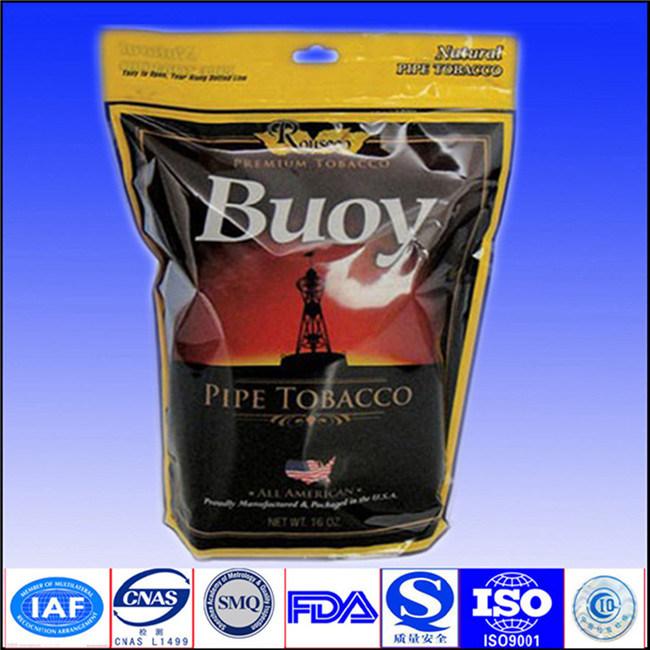 Laminate Coffee Pouch Bag