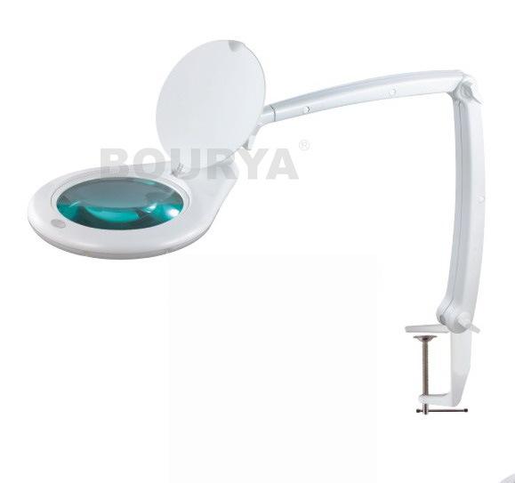 Bourya Magnifying Lamp - Image Mag