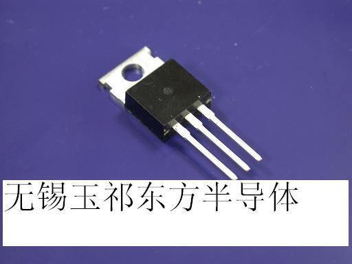 Image Result For Persamaan Transistor Tip
