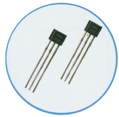 China linear hall effect sensors oh49e china linear for Linear motor hall sensor