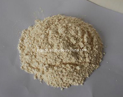 New Crop Dehydrated Pure White Garlic Powder (100-120mesh)