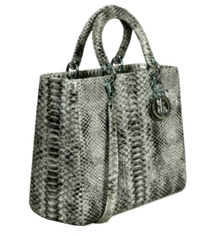 Branded Handbags of D G Collection Medium Leather Bags 578x366 Leather
