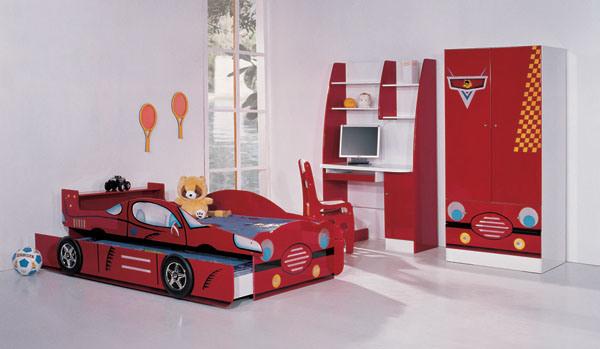 620-Baby-Bedroom.jpg