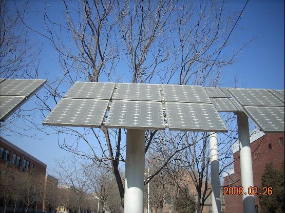 Solar Panel bei Conrad
