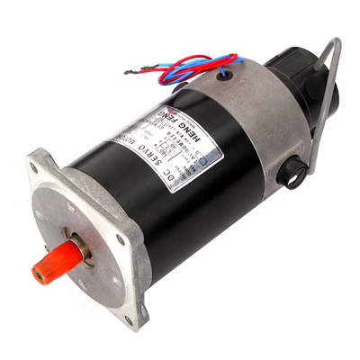 Micro Puter Control Of Dc Servo Motor Hot News together with Italian Wiring Harness also Engine Stator Wiring Diagram likewise Solar Power Schematic additionally 3 Phase Bridge Rectifier Wiring Diagram. on permanent mag motor wiring diagram