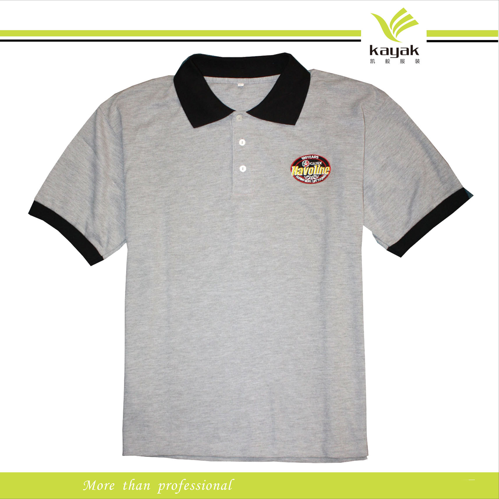 China custom transfer printing polo t shirt p 50 china for Polo shirts for printing