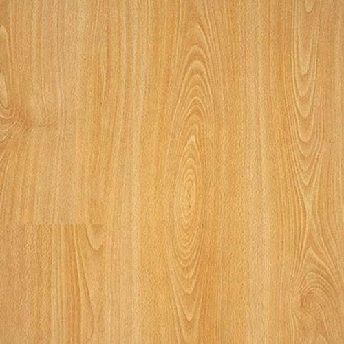 8mm HDF Popular Design Lamiante Laminated Flooring