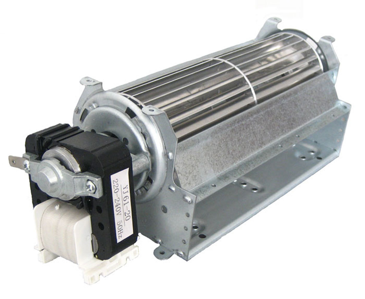 China blower motor yj61 china fan motor ac motor for Blower motor for ac