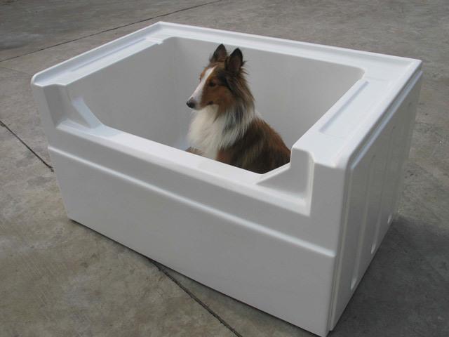 china pet bath y2091114 china pet bath pet bathtub. Black Bedroom Furniture Sets. Home Design Ideas