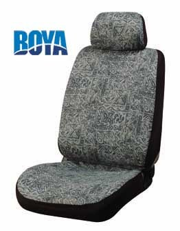 cotton car seat cover byc 0004 china seat cover car seat cover. Black Bedroom Furniture Sets. Home Design Ideas