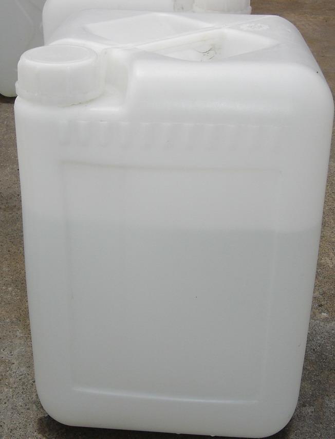 Mono Potassium Phosphite 51% Liquid