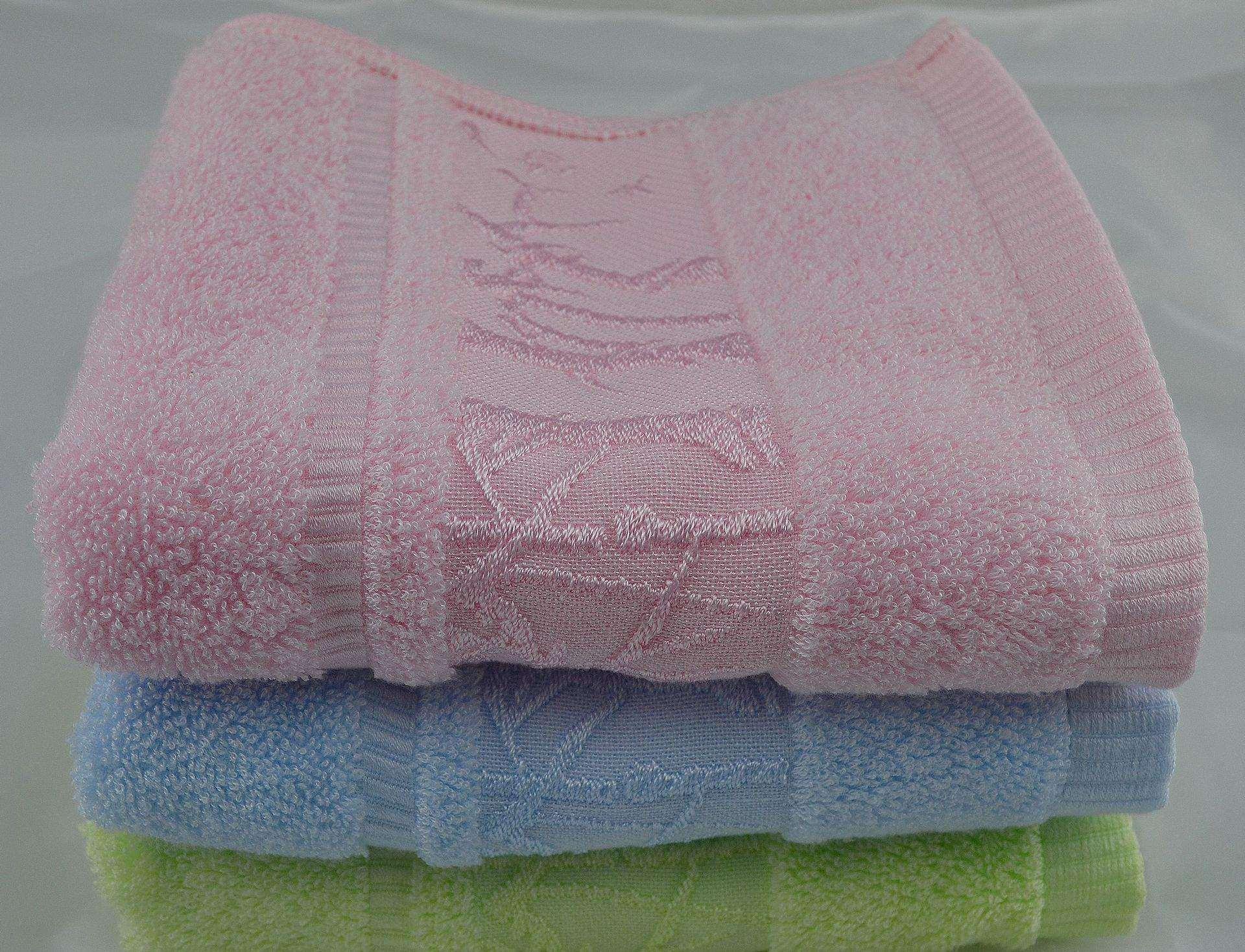 Towel-26