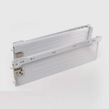 Metal Box Drawer Slides (MB)