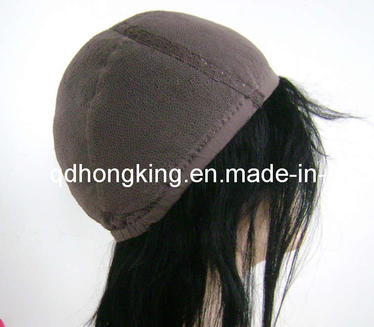 Lace Wigs Human Hair China 94