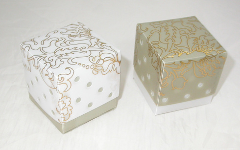 Wedding Gift Boxes on Packaging Boxes Of Wedding Gift Packaging Box  Pp0021