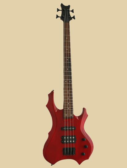 China Guitar(AS-BASS) - China Guitar, Musical Instrument Bass Guitar Instrument