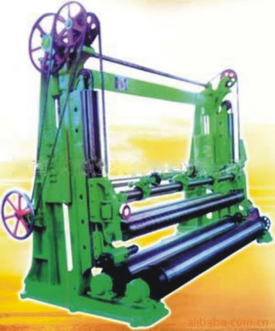 Rewinding Machine, Tissue Paper Rewinding Machine, Toilet Paper Machine