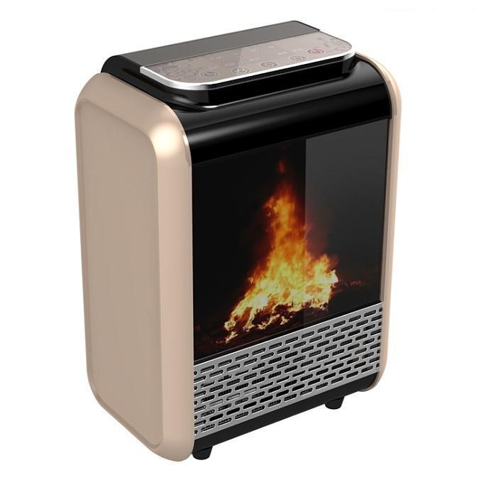 China Freestand Stype Electric Fireplace Heater China Fireplace Electric Fireplace