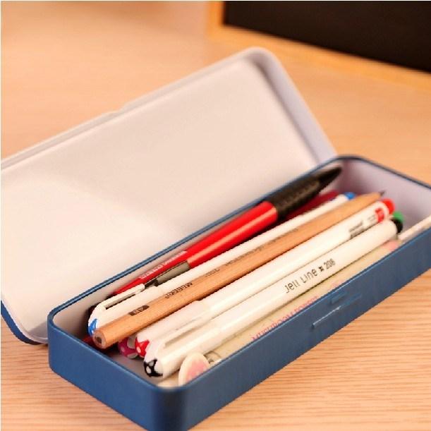 Kids Tin Pencil Case (FV-112404)