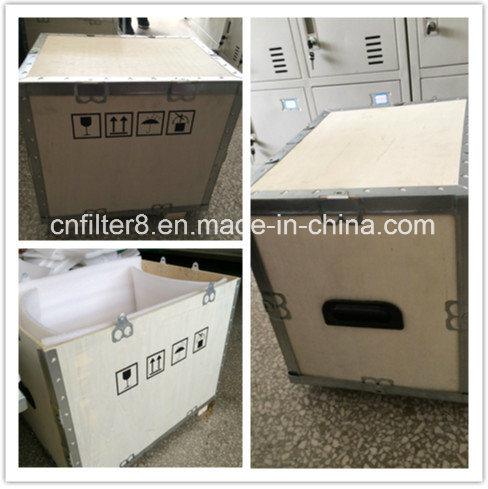ASTM D974 Portable Six Cups Transformer Oil Acid Tester (ACD-3000I)