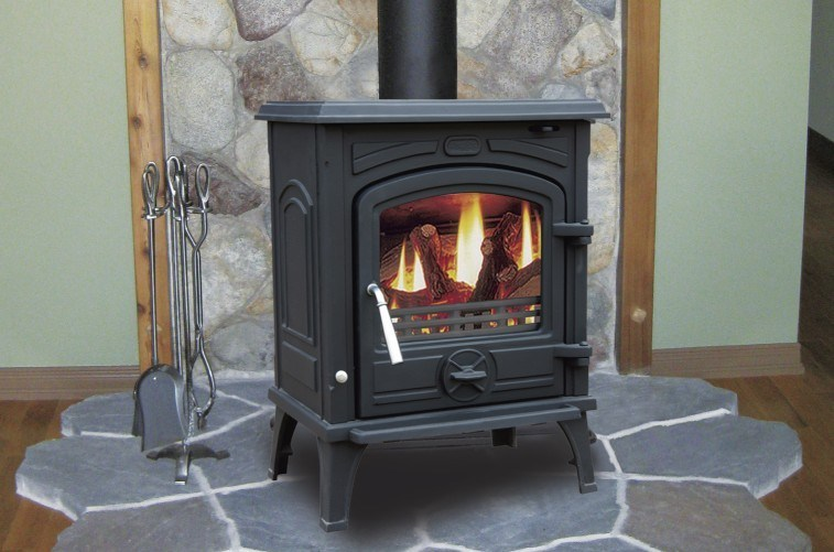 china cast iron wood burning stoves photos pictures