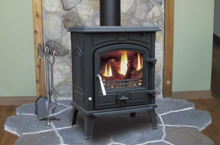 Cast iron stove - Xuzhou Warmking Stove Manufacturing Co., Ltd. - page 1. - Cast Iron Stove - Xuzhou Warmking Stove Manufacturing Co., Ltd