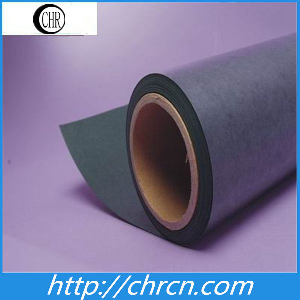 High Quality Electrical Insulation Fish Paper