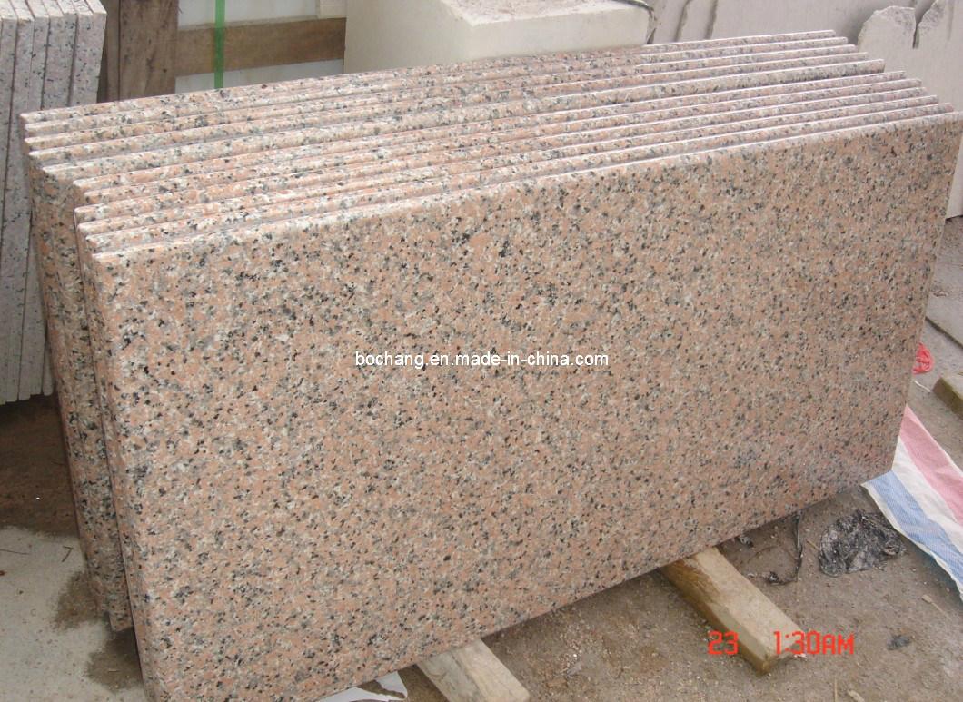 Granite Tile / Slab - Stone Floor & Wall Tile& Flooring Tile