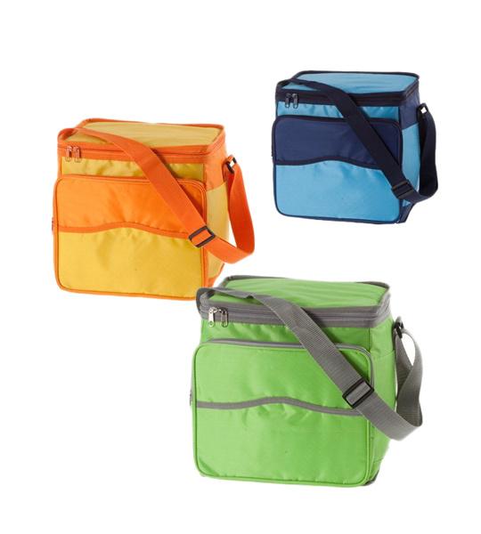 Cooler Bag (NF-C036)