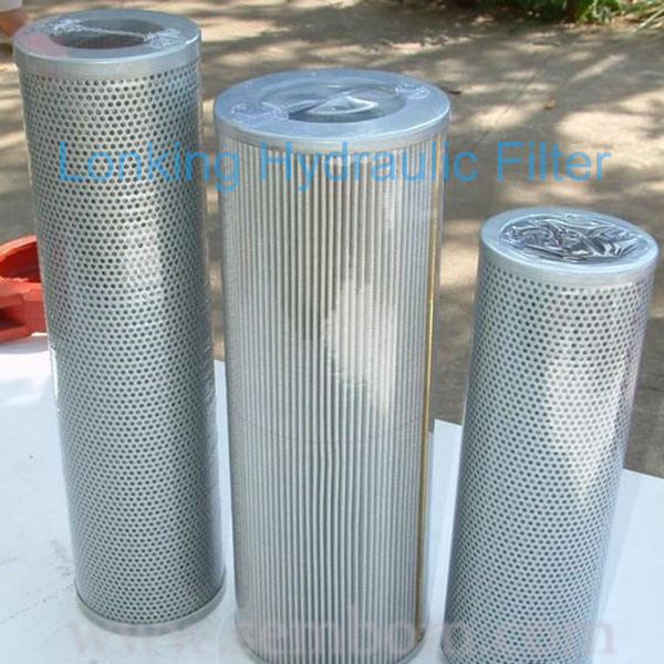 Engine Air/Oil/Feul/Hdraulic Oil Filter for Lonking LG6065, LG6215 Excavator/Loader/Bulldozer