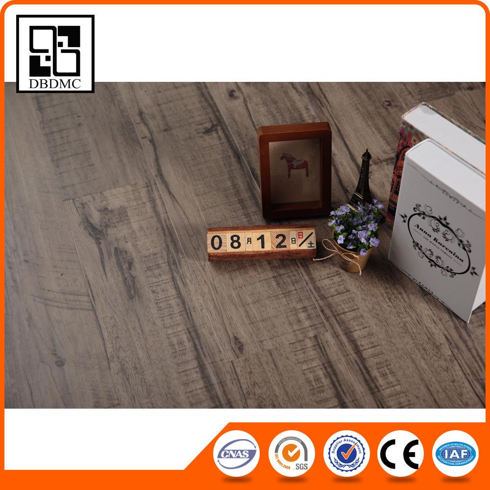 China non slip vinyl pvc interlocking pvc floor tiles china china non slip vinyl pvc interlocking pvc floor tiles china vinyl flooring tiles pvc floor tile doublecrazyfo Images