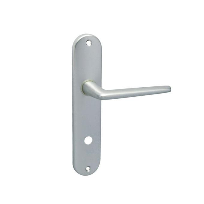 Aluminium Handles (9012B)