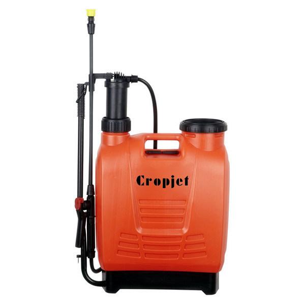 20L New Model Knapsack Sprayer (TM-20H)
