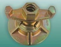 Formwork Wing Nut; Anchor Nut; Tie Rod Nut