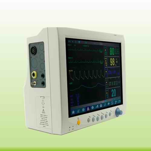 Multi-Parameter Monitor (SM-J02)