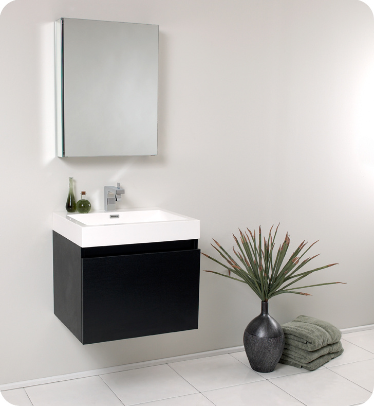bathroom cabinet medicine mirror vanity bathroom cabinets