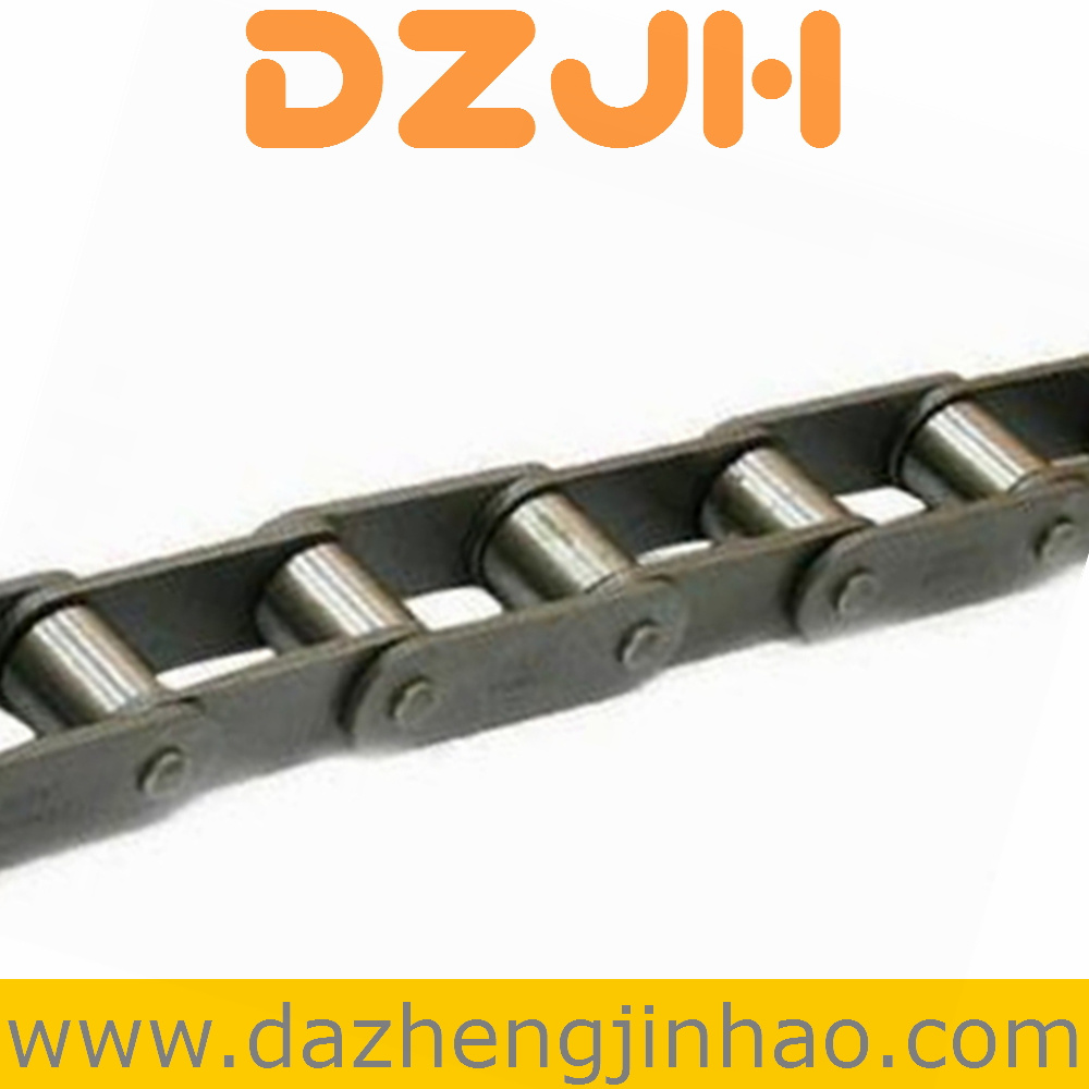 ISO 1977 Long Pitch Conveyor Chains for Manufacturer