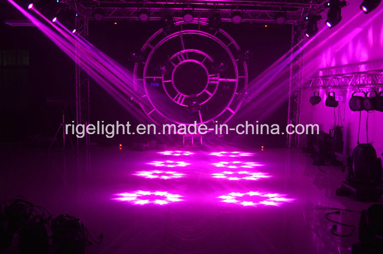 Professional Good Price of 330W Stage Beam Moving Head Light