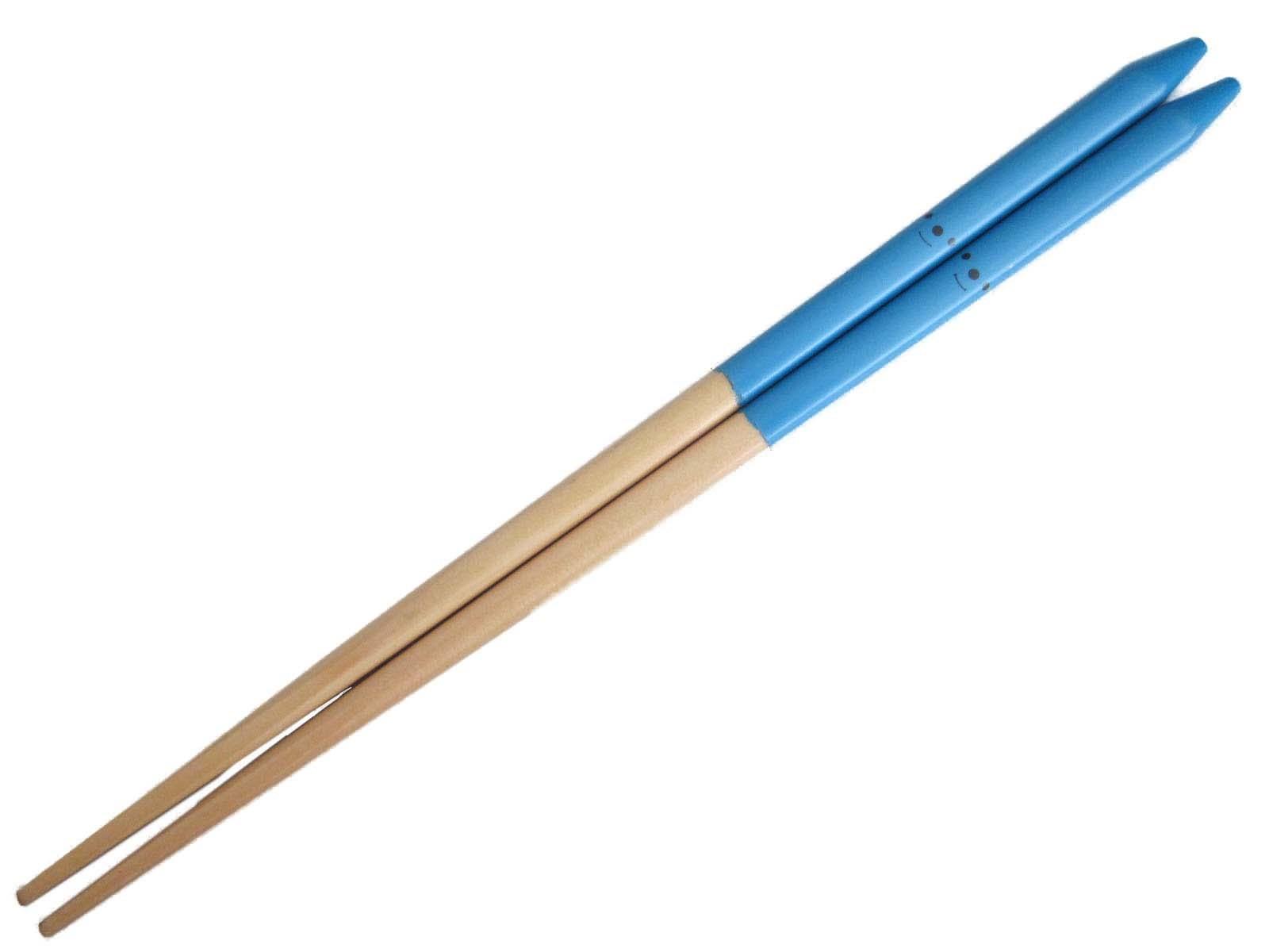 China Chopsticks China Chopsticks Wooden Chopsticks