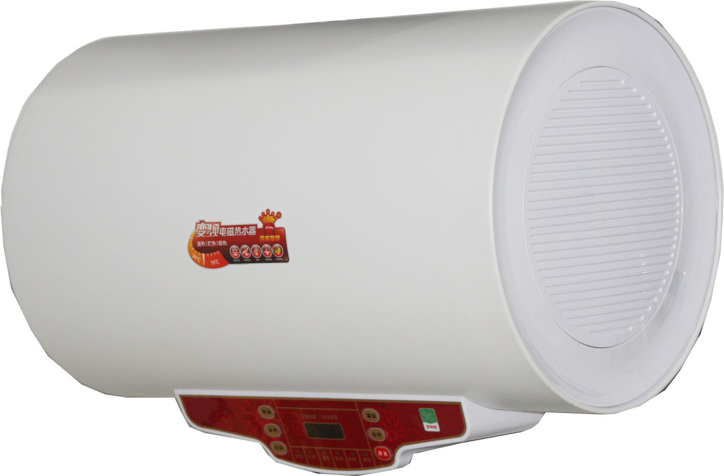 Induction Water Heater ~ China induction water heater dszf c
