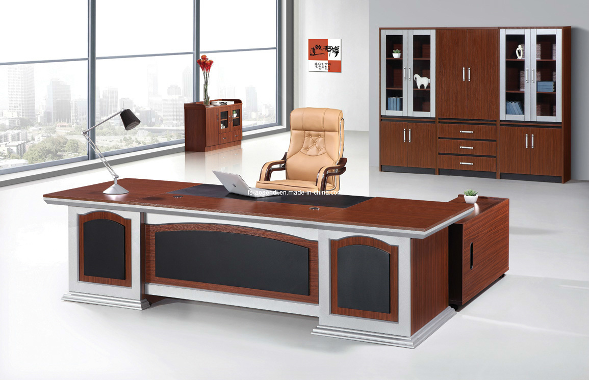 china melamine office table ab28 56 china office table