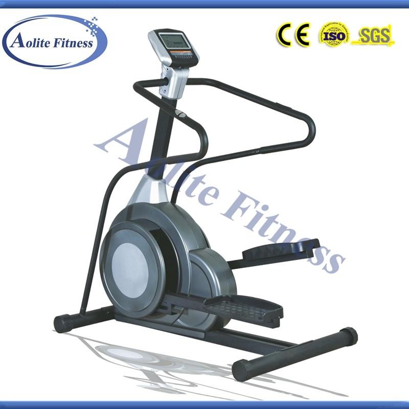 Mini Stepper/Stepper Bike/Bike Stepper/Stair Stepper