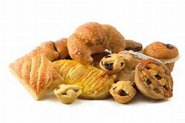 Pastries Preservative Sodium Dehydroacetate